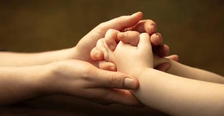 Cómo ayudar a tener mas confianza en los niños