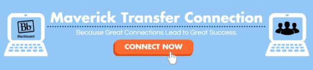 maverick-transfer-connection-blog-header-1-1