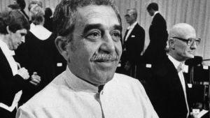 Recomendaciones de Gabriel García Márquez