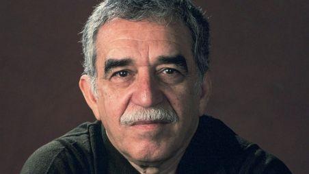 obra maestra de Gabriel García Márquez