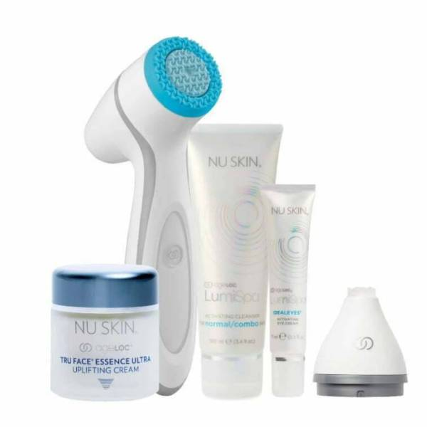 LumiSpa® Accent Kit Normal/Combo