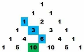 actividad matemática