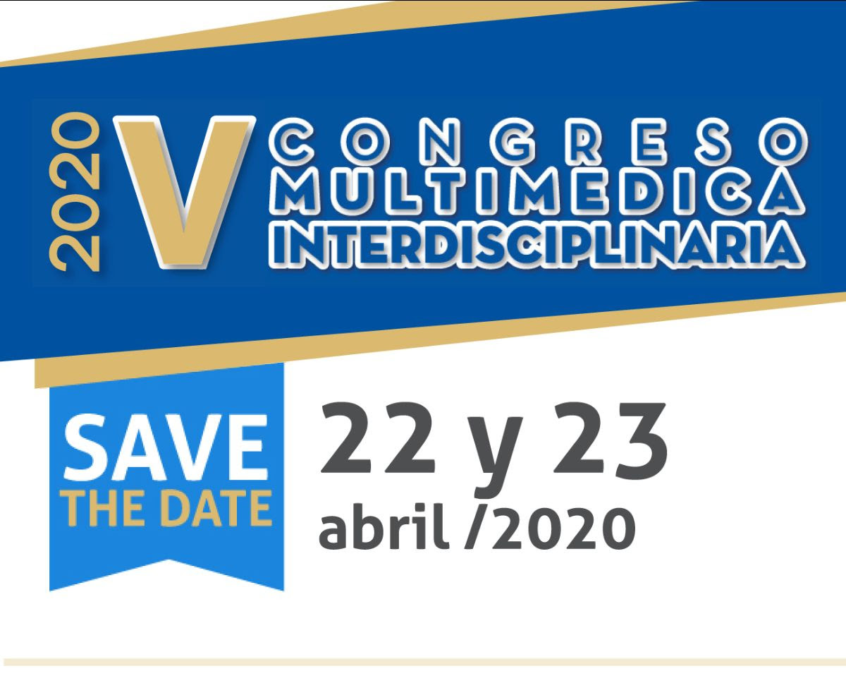 Congreso Multimedica