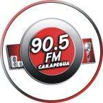 Radio Carapegua