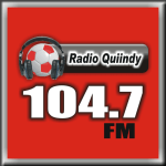 Quiindy FM