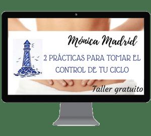 taller-gratuito-regalo-soy-monica-madrid