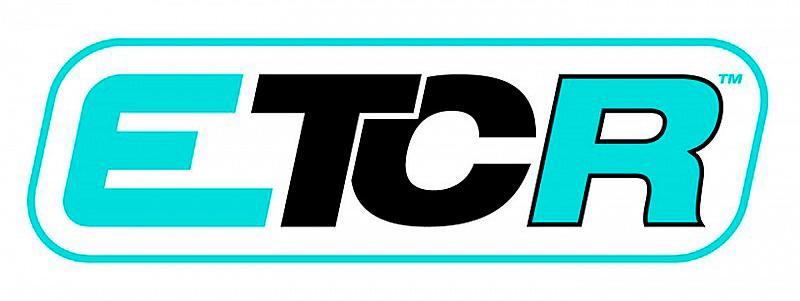 tcr-e-tcr-logo_0.jpg