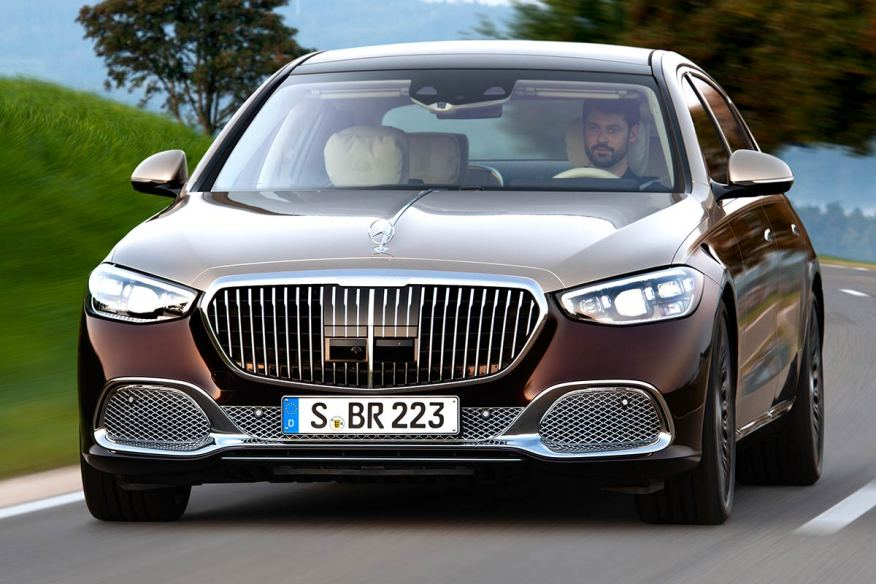 mercedes-maybach-s-class-front-3-soymotor.jpg