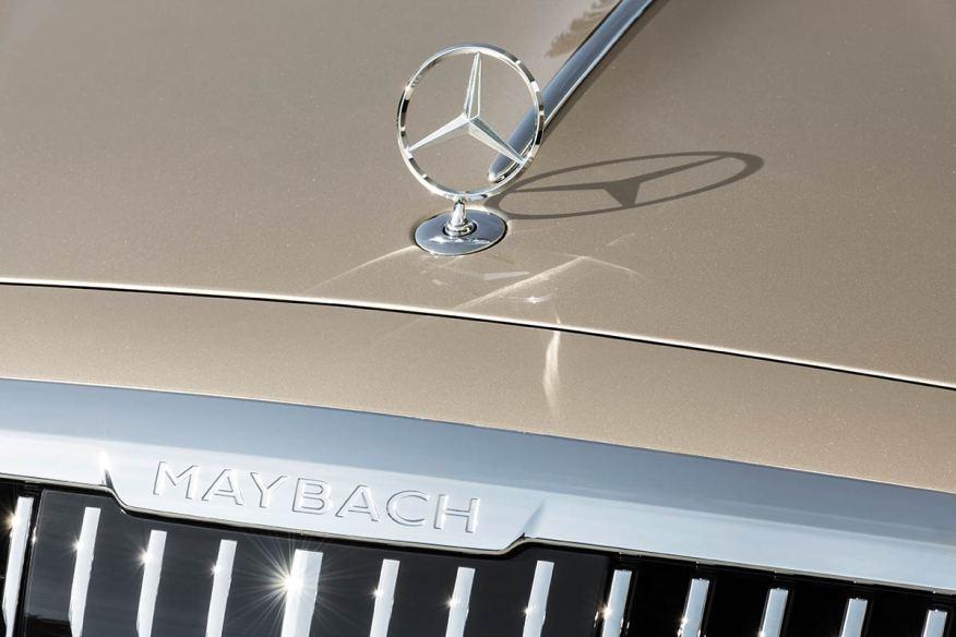 mercedes-maybach-s-class-logo-2-soymotor.jpg