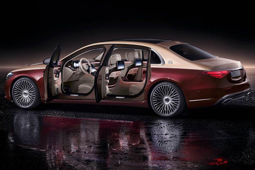 mercedes-maybach-s-class-doors-soymotor.jpg