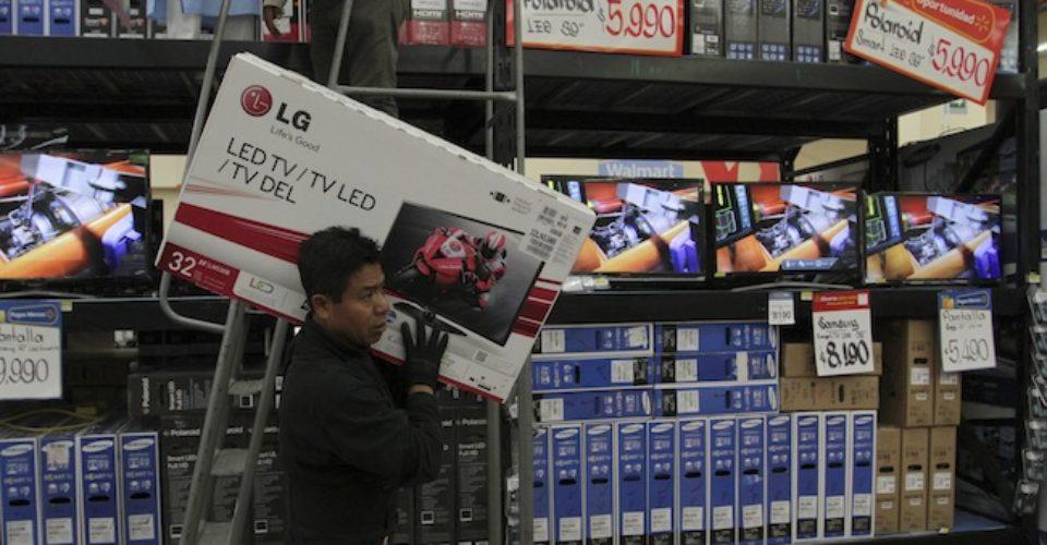 Los mexicanos invertirán un promedio de $4,518 pesos en el Buen Fin 2019