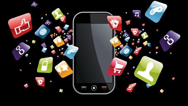 Los niños mexicanos usarán el celular de sus padres una hora al día durante las vacaciones de verano