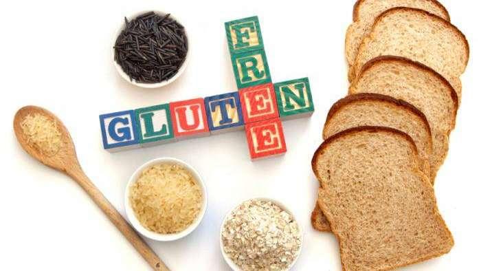 Mitos y realidades de las dietas gluten free
