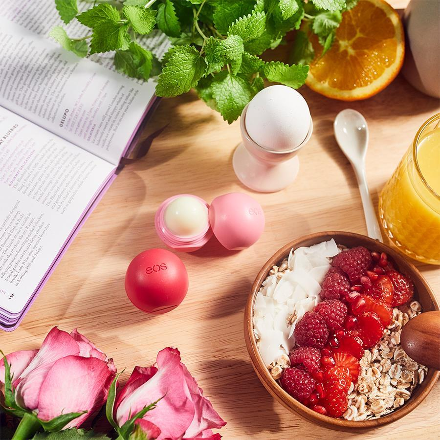 #Belleza: Las frutas y verduras que hacen maravillas con tu piel