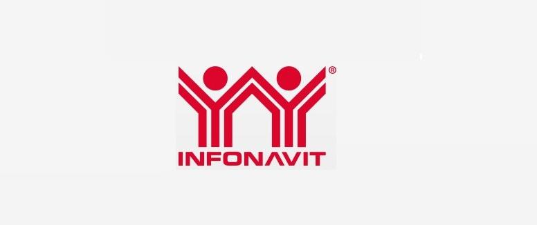 Créditos impagables: deben más de lo que les prestaron en el #Infonavit