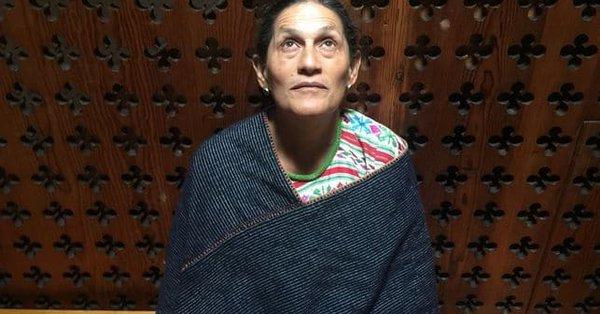 Las Galletas Oreo son la sustancia más adictiva del mundo: Senadora Jesusa Rodríguez