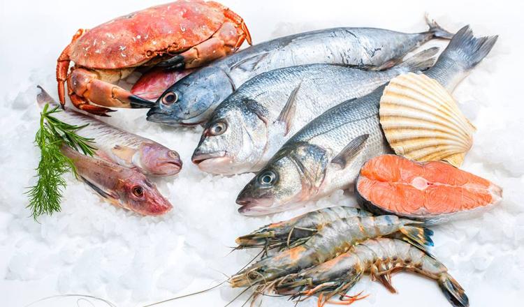 Para esta Cuaresma, checa los precios de los pescados