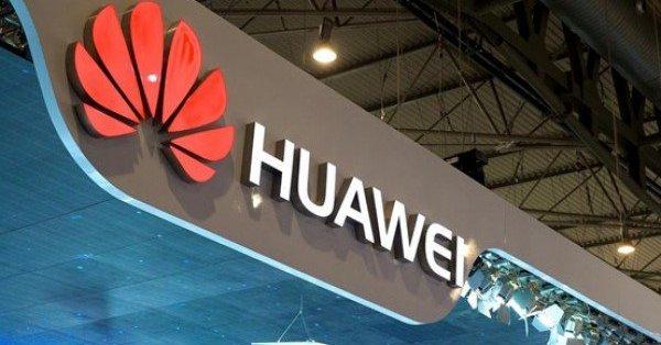 EE.UU. retrasa tres meses las sanciones a Huawei