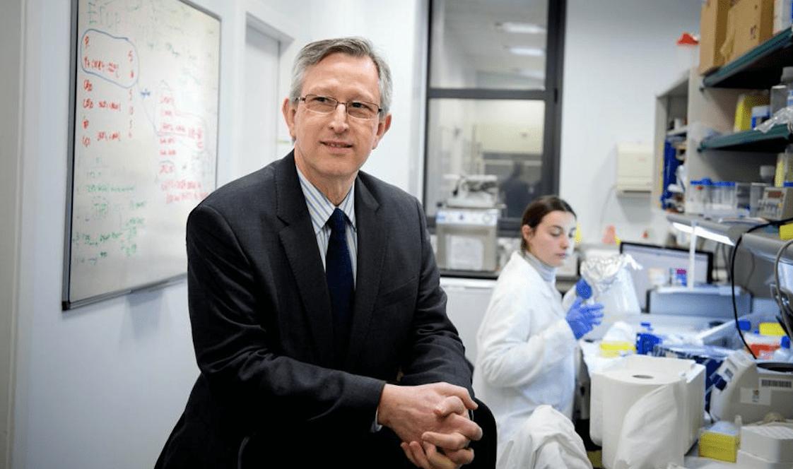 La investigación de Joan Massagué y su equipo abre nuevas vías para entender la metástasis