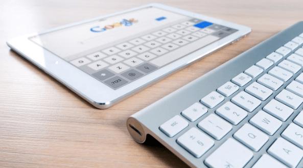 iOS y Android ya soportan apps para seguimiento de COVID-19