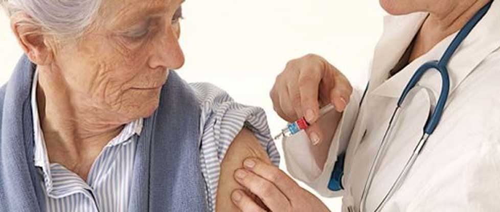 Gobierno de México firma convenio con Pfizer para la fabricación y suministro de 34.4 millones de vacunas