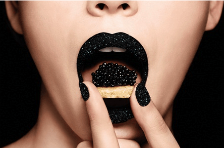 Ciate-Caviar-Manicure-black