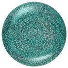 401 Peacock Green