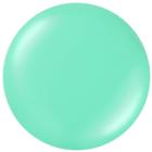 422 Mint Green