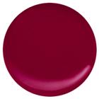 Dark Carmine Red 287