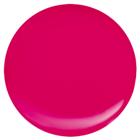 Dark Flamingo Pink 289