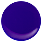 Ink Blue 335
