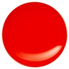 Orange Red 236