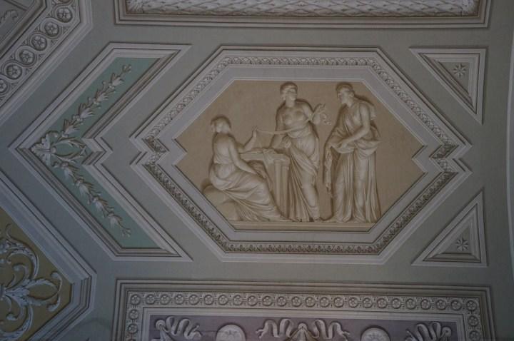 Art musées Vatican Vatican