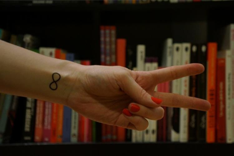 Tatouage bourjois paris tattoo