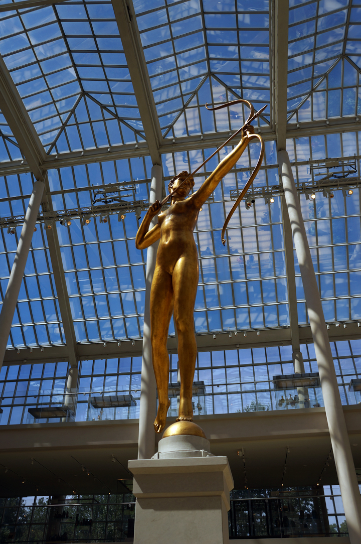 The Metropolitan Museum of Art MET NYC