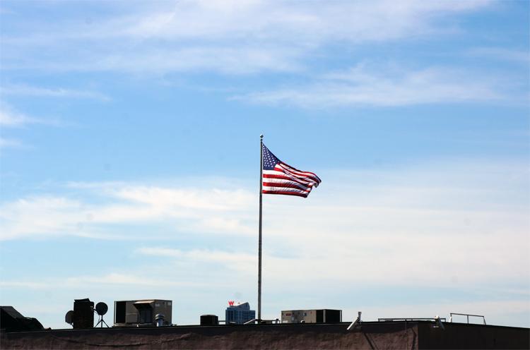 Voyage USA - astuce conseils à savoir