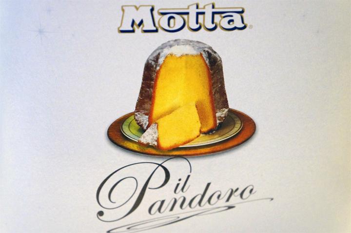 Brunch Motta Pandoro copie