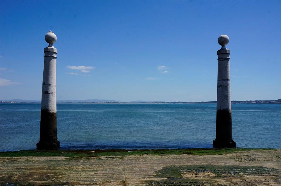 Lisbonne - Lisboa - Portugal - Vacances (12)