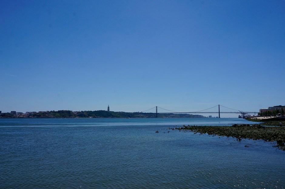 Lisbonne - Lisboa - Portugal - Vacances (22)