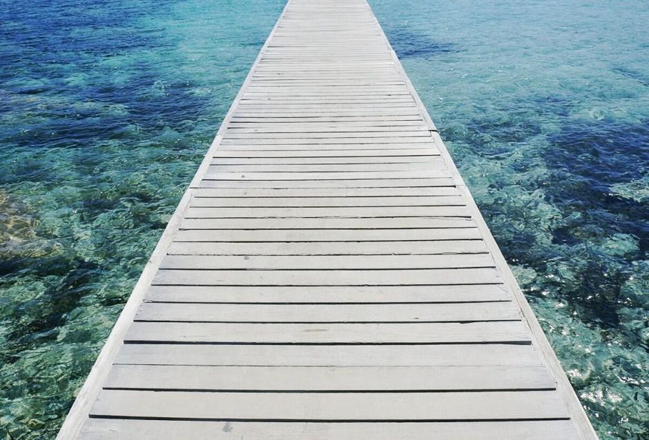 corse plage du lotu vacances 2016