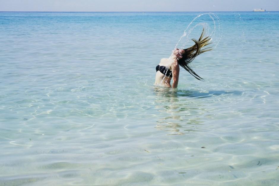 Vacances Corse 3