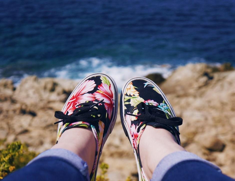 Vacances Corse 7