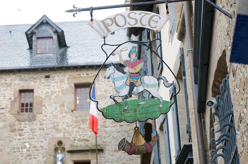 Mont Saint Michel grande maree mere poulard avis sejour ballade 5