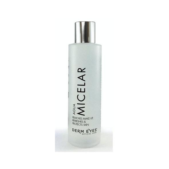 Agua Micelar 200 ml.