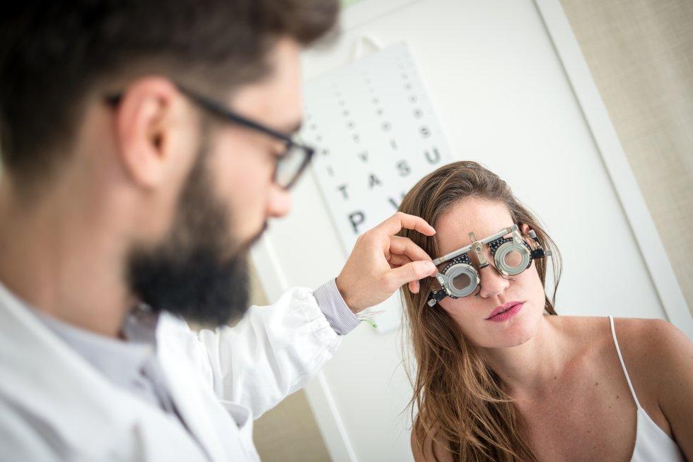 image 10 - Hábitos a poner en práctica para cuidar nuestros ojos