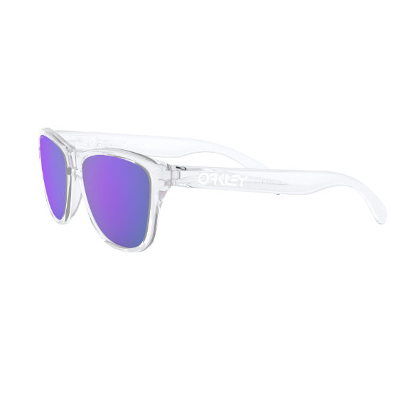 Oakley 9006 14 (Youth Fit)