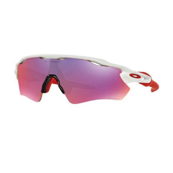 Oakley 9208 920805
