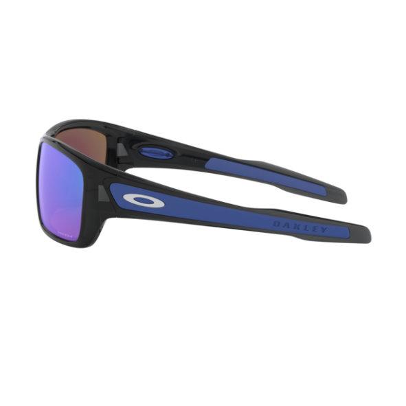 Oakley 9263 56