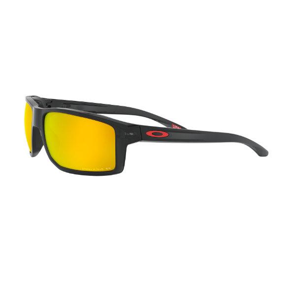 Oakley 9449 05