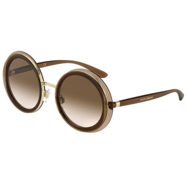 Dolce & Gabbana 6127 537413